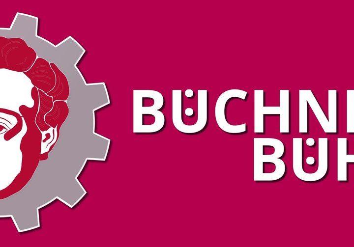 Büchner erleben