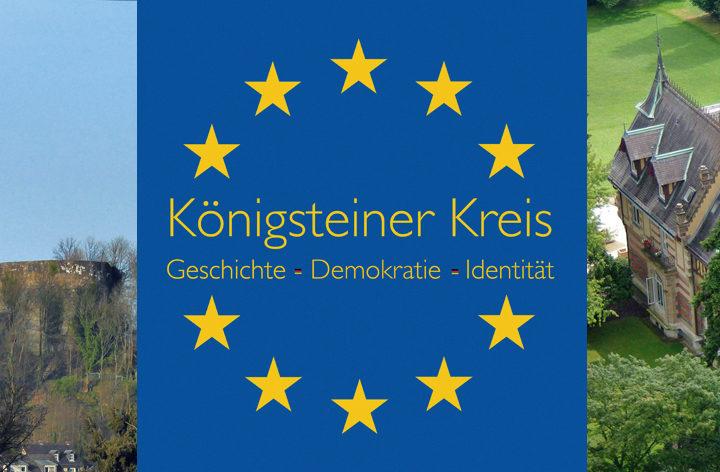 Königsteiner Kreis e.V.