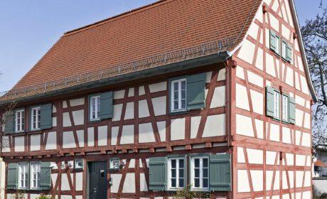 Büchnerhaus