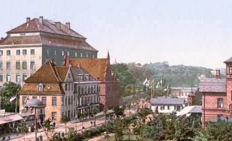 Schleswig-Holsteinische Landesversammlung