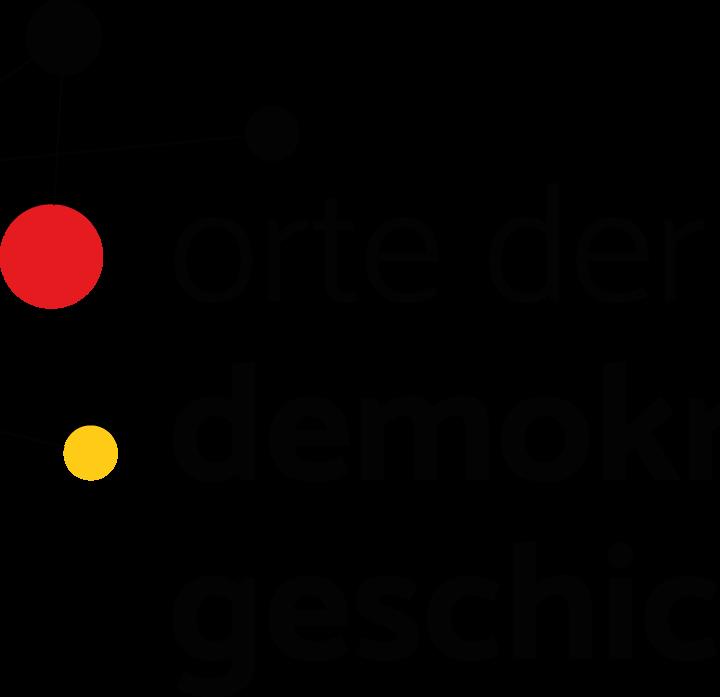 Jahrestagung 2020 in Rastatt