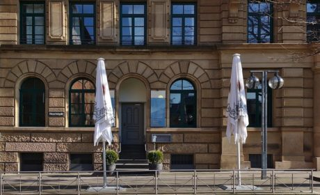 Eduard-Pfeiffer-Haus