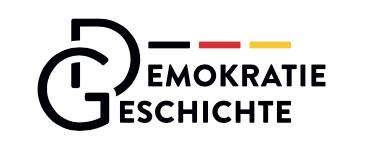Symposium der Deutschen Gesellschaft